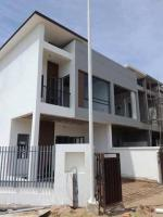 sale flat n villa - Image 8/8