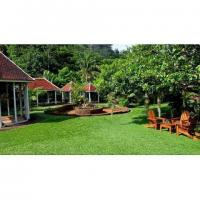 Amazing 5 stars Property for sale in Kep