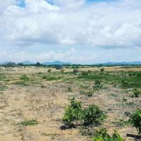 Commercial Lands and Agriculture Lands For Sale