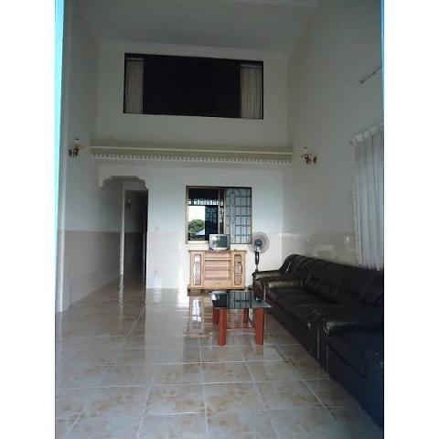 House for Rent - 3/3