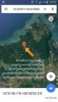 4 hectare Land for sale in Sihanoukville