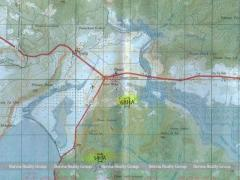 Land For Sale (Property ID : 20150023)