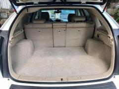 Lexus RX 400H Full Option - Image 1/7