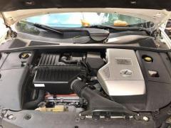 Lexus RX 400H Full Option - Image 6/7