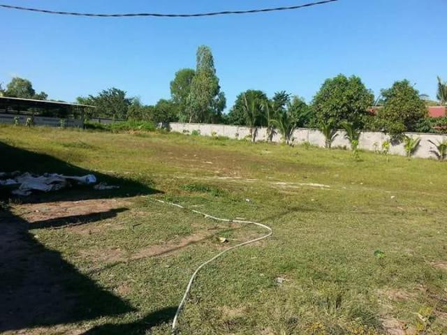 Land for sale - 1/6