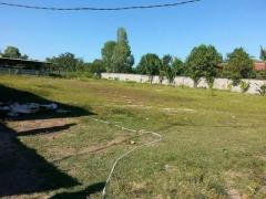 Land for sale - Image 1/6