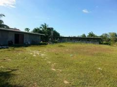 Land for sale - Image 3/6