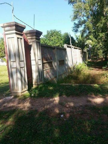 Land for sale - 5/6