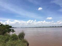 Land for sale kandal province