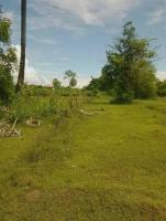 Land urgent sale