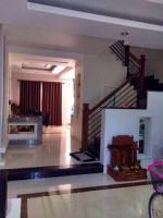 Villa for sell or rent
