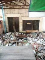 Land/house urgent sell in Phnom Penh