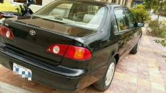Personal car for sell - Image 3/7