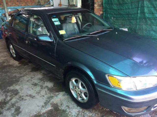 car selling  - 4/7