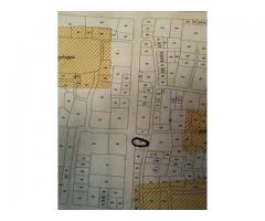 land for sell