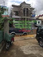 twin villa for sell