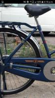 Nice style bicycle - Image 3/4