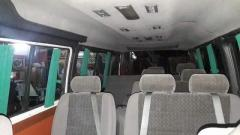 15 seats car need sell urgent - Image 3/3