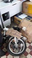 Japan Bicycle 99% - Image 3/5