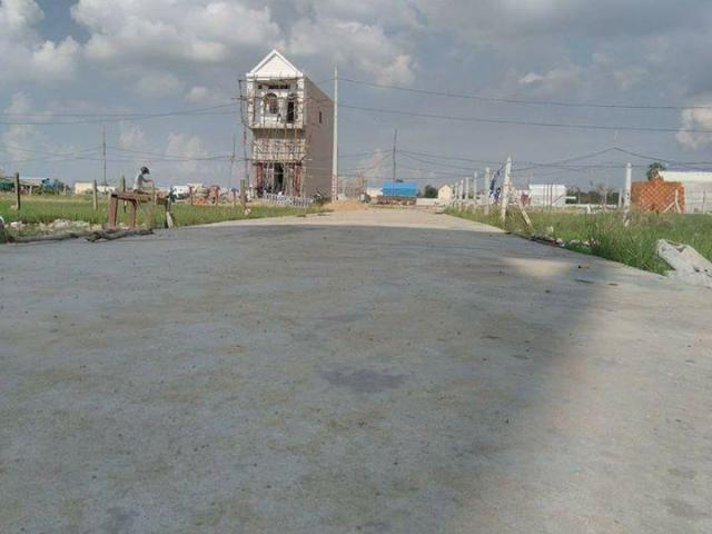 urgent land for sell - 1/4