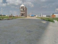 urgent land for sell - Image 1/4