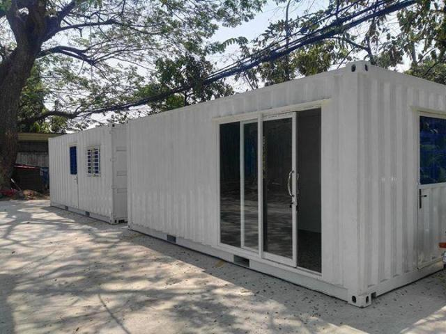 container for sale - 1/3