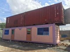 container for sale - Image 3/3