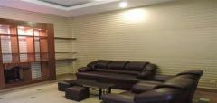 Link house for rent in Borey Peng Huoth Beoung Snor