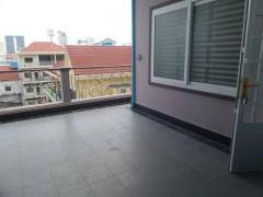 Brand New Apartment 1 Bedroom $300 in BKK3 Free wifi