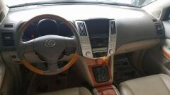 LEXUS​ RX​330​ Year 2004 for sale - Image 3/5