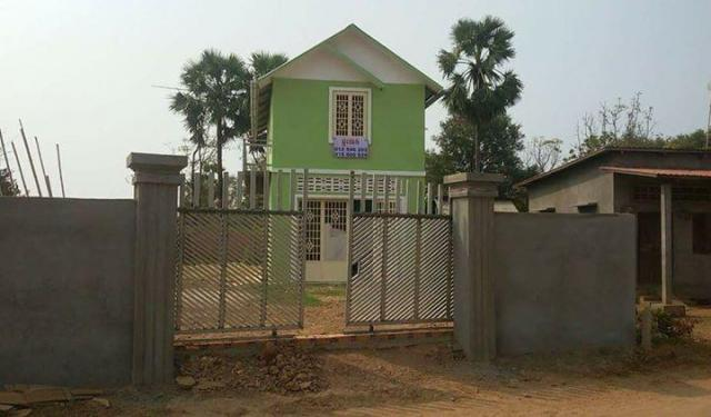 Land sell urgent need money - 5/5