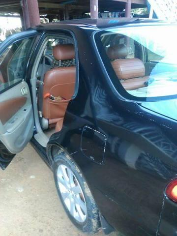 car for sale need money change model - 1/4