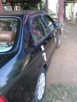 car for sale need money change model