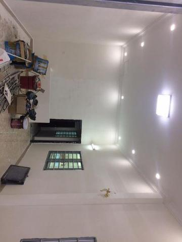 flat for sell - 3/4