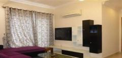 One bedroom apartment for rent near Royal Palace