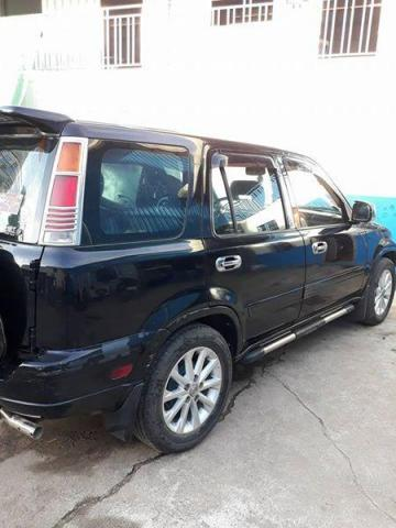 Sell Personal Car - 1/3