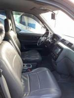 Sell Personal Car - Image 3/3