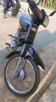 HONDA CUB 100cc - Image 3/4