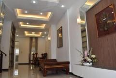 Twin Villa for rent - Image 6/6
