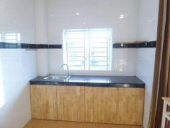 Apartment 1 Bed Unit For Rent Near Bali Resort - Image 4/5
