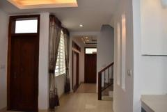 Twin Villa for rent - Image 5/7