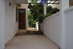 Twin Villa for rent - Image 7/7
