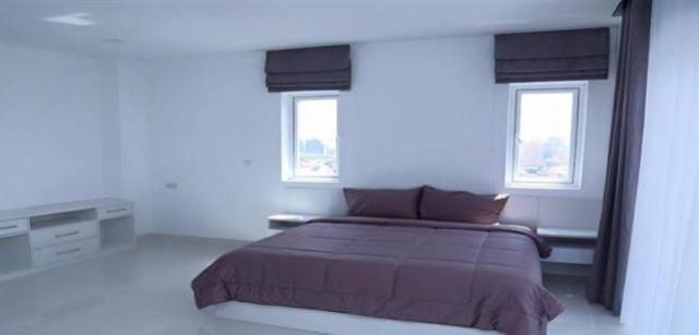 3 bedrooms Modem apartment - 4/6