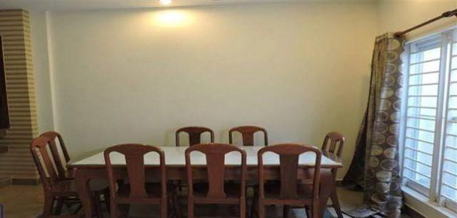 4 bedrooms house for rent - 2/4
