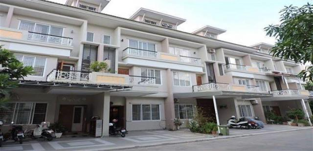 4 bedrooms house for rent - 3/4