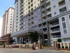 Condo for sale - Image 2/7