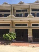 house villa for sell