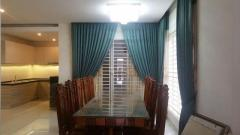 Twin Villa for Sell - Image 1/4