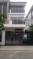 Twin Villa for Sell - Image 3/4