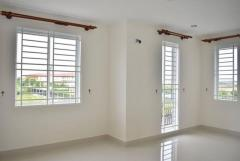 twin villa for rent - Image 2/8